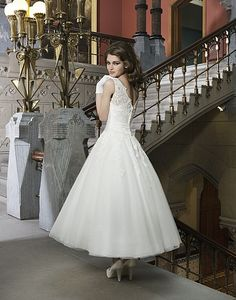 Wedding Dresses | Couture Bridal Gown Designer - Justin Alexander | All Styles 8706