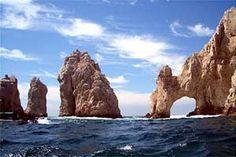 Cruise Critic Destinations: Cabo San Lucas