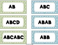 Freebie for using AB pattern cards kindergarten AB Patterning Task Cards Subtraction Activities, Addition Activities, Math Activities, Numeracy, Patterning Kindergarten, Kindergarten Math, Kindergarten Addition, Dr. Suess, Math Patterns