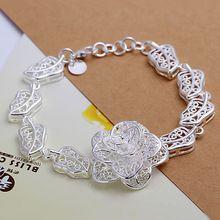 Shop bracelets for women online Gallery - Buy bracelets for women for unbeatable low prices on AliExpress.com
