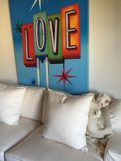 Find This Pin And More On Kid U0026 Pet Friendly Furniture By Joe Ruggiero Sr..