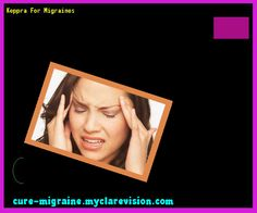 Keppra For Migraines 133948 - Cure Migraine