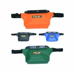 Pin it! :)  Follow us :))  zCamping.com is your Camping Product Gallery ;) CLICK IMAGE TWICE for Pricing and Info :) SEE A LARGER SELECTION of fanny packs and waistpacks at http://zcamping.com/category/camping-categories/camping-backpacks/fanny-packs-and-waistpacks/ - fanny pack, waist pack,  camping, backpacks, camping gear, camp supplies -  Diving Waterproof Waist Bag « zCamping.com
