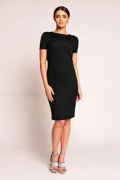 Kolekcja Karen Styl http://bafavenue.pl/wiosenno-letnia-kolekcja-karen-styl/26/ #kolekcja #lookbook #sukienka #KarenStyl #wiosnalato #2015