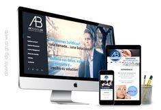 Visita la NUEVA WEB de: AB SOLUCIONES DE LA ABOGACÍA (ABOGADOS 24H)  www.ab-abogados24h.com