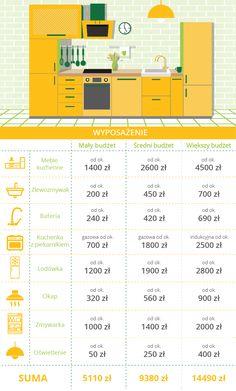 vivus-koszt-remontu-kuchni-wyposazenie