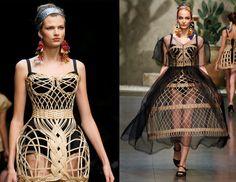 dolce-gabbana-ss13-womenswear-must-have-wicker