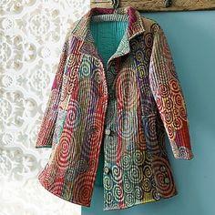 Suri+Jacket