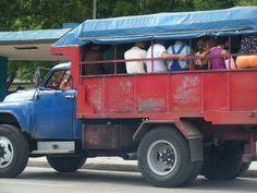 Paca y palla: Habana 4 Cuba, Cuban Cigars