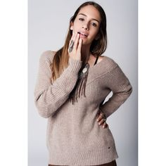 Check out our new arrivals! Jersey beige in m... Check it out here! http://www.urbanglams.com/products/jersey-beige-in-metallic-thread-with-ribbed-trim?utm_campaign=social_autopilot&utm_source=pin&utm_medium=pin