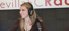 Nuestra Directora Médica y Cirujana plástica, la Doctora Martínez Padilla ha sido invitada al programa de radio Activa Sevilla de Sfc Radio, para hablar de la clínica y de su experiencia emprendedora #DescubreTuMejorYo