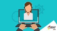 Régua de relacionamento: Como criar e fortalecer relações com os clientes antes e depois da compra - E-mail marketing e promoções - Impulso Digital