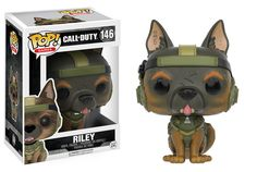 Call of Duty Riley Pop! Vinyl Figure - Funko - Call of Duty - Pop! Vinyl Figures at Entertainment Earth Funko Pop Dolls, Funko Pop Figures, Vinyl Figures, Action Figures, Otaku, Call Of Duty Zombies, Harry Potter, Pop Characters, Pop Collection
