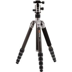 Me-Foto Tripod Review and Give-Away!