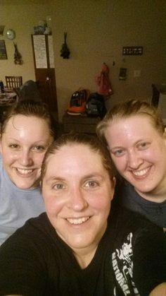 Insanity : Pure Cardio done! #Insanity #results #fitlife #noexcuses #train #sweat #homefitness #Beachbody #coach #followme #strong #motivation #lovelife #legs #SHAWNTKICKEDMYASS #ShawnT #cardio #gettoned #beastmode #fitmom #trainhard #keepgoing #fitnessjourney #staymotivated #GIRLBOSS #doingitforme #youarewhatyoueat #myweightlossjourney #bitchesthatsweattogetherstaytogether #legsandarmsarejello #fitnessgoals #momoffour #workhard #fitnessjourney #keepgoing