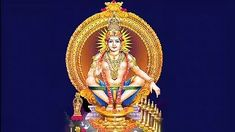 Lord Ayyappa is a Hindu deity who is the son of Harihara. Find the best Ayyappa Images, Photos, HD Wallpapers in various postures for your desktop & mobile. Wallpaper Images Hd, Live Wallpapers, Hd Images, Images Photos, Lord Murugan Wallpapers, Shiva Lord Wallpapers, Wallpaper Free Download, Wallpaper Downloads, God Pictures