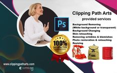 How Photo Retouching Service Drives More Sales On Amazon? Photo Retouching Services, Photo Restoration, Amazon Image, E Commerce Business, Color Profile, Wrinkle Remover, Simple Words, Just Relax, The Marketing