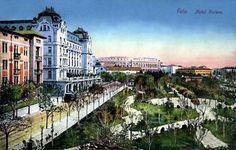Pula, Hotel Riviera 1904.jpg