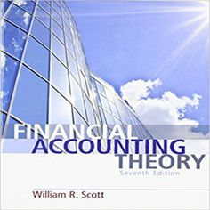 Managerial accounting 15th edition pdf download httpwww solution manual for financial accounting theory canadian 7th edition by scott fandeluxe Images