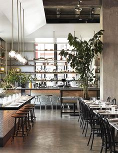 Connect with Bryant Ng's culinary heritage at historical Telephone Building...