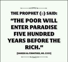 My beloved Prophet Muhammad ﷺ Peace be always upon you and your progeny