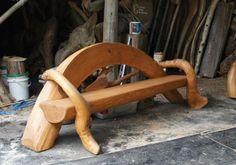 tantulus-bench