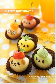Babyshiba chocolate