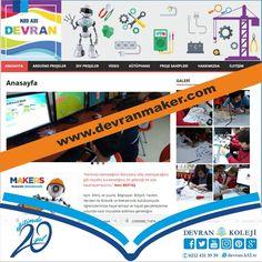 www.devranmaker.com