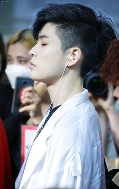 SEGERA TERBIT ⚠️ [Season 1 & Season 2 ] Some chapters are private. Valentines For Boys, Jung Jaehyun, Undercut Hairstyles, Jaehyun Nct, Cool Haircuts, Taeyong, Nct 127, Season 2, Nct Dream