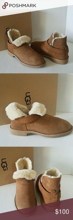 4c2785ba63e Teva Wander Chuckka Sneakers Shoes Black 8.5 Women NWT   Suede ...