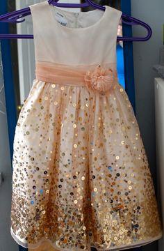 With Love From Nikki: Wedding Planning   Flower Girl Dresses