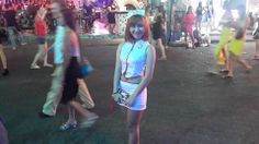 At Sugarbaby Pattaya #pattaya #thailandgirls