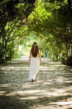 #ensaiofeminino #ensaiofotografico #ruiva #ensaioexterno #15anos #marciamorenofotografia @marciamorenofotografia #ensaiotematico #inspiration #ensaioromantico #photography #readhair #flores #ginger #ensaioromantico  #fotosmulher
