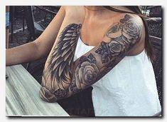#rosetattoo #tattoo top 10 forearm tattoos, images girly tattoos, leg tattoo ideas for women, blue moon tattoo designs, tattoo guy, cherry blossom and butterfly tattoo, walk in tattoo london, hip to hip tattoo, lacey tattoo designs, cute girl tattoos on arm, music tattoos for males, flash tattoo book, inspiring tattoos, sleeve tattoo pictures, tattoo angel wings designs, upper arm tattoo men #ad #ad