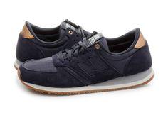 New Balance-Wl420-WL420SCA 24.990 - Office Shoes Magyarország