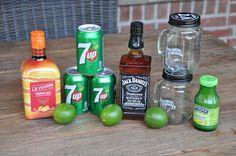 Lynchburg Lemonade – Das Original-Rezept-lynchburg lemonade-LynchburgLemonade01