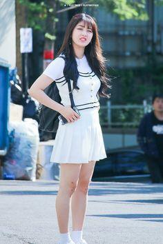 #Twice #Jihyo
