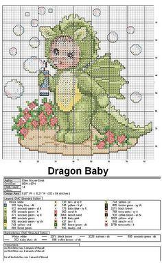 18-dragonbaby