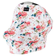 The Milk Snob Cover is the original fitted infant car seat cover that can also be used as a nursing cover. - Use as an infant car seat cover or nursing cover. - The stylish Baby Needs, Baby Love, Baby Baby, Milk Snob Cover, My Bebe, Stroller Cover, Baby Swings, Baby Registry, Baby Accessories