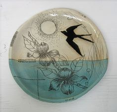manna ceramics - Google Search