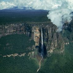 the 100 most famous landmarks around the world south america