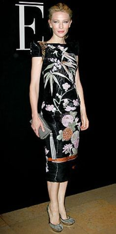 Image result for strong asian inspired fashion