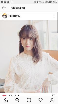 Koo Hye Sun, Lace, Tops, Women, Fashion, Moda, Fashion Styles, Racing, Fashion Illustrations