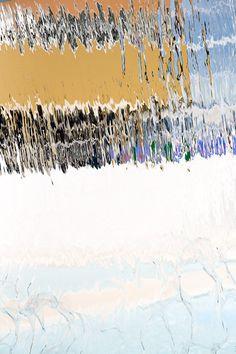 Taisuke Koyama 小山 泰介 Untitled Water Curtain