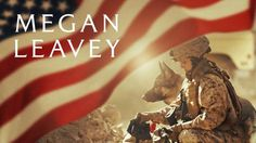 'Megan Leavey' Trailer: Kate Mara and Her Dog Rex Become Inseparable in Times of War Video Trailer, Official Trailer, Megan Leavey, Movies 2017 Download, Free Online Movie Streaming, Bradley Whitford, Trailer Peliculas, Street Magic, Kate Mara