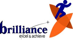 Brilliance Computer Training Academy & Services   Our Excel Training Courses includes Excel Courses from Basic Excel Training to an Advanced Excel Course. We also use Advance Excel Techniques and Excel VBA to build Business Intelligence Software Applications which include features such as Statistical Analysis, Financial Management Tools, Excel Dashboards, Excel Charts, and Pivot Tables.   Contact Info:  Dr Inet Kemp http://exceltraining-capetown.co.za/  Tel: (021)786 1224   Location:  Cape…
