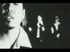 Solid (솔리드) - 이밤의 끝을 잡고 MV - YouTube