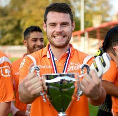 danny miller once upon a smile -