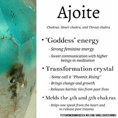 Ajoite crystal meaning                                                                                                                                                                                 More