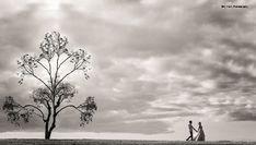 Brisbane wedding photographer Ben Clark, multi award winning wedding photographer & all round nice guy ! Brisbane, Things To Come, Wedding Photography, Clouds, Outdoor, Image, Outdoors, Outdoor Games, Wedding Photos